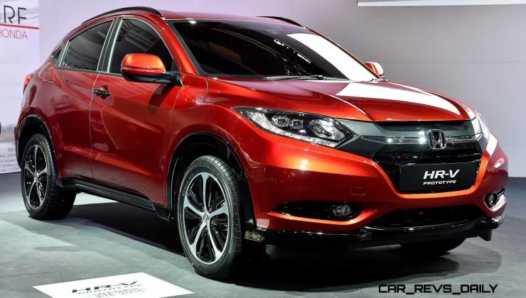 2016-Honda-HR-V-1