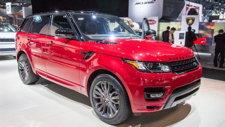 2016-Land-Rover-Range-Rover-Spor