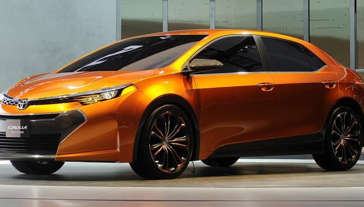 2016-Toyota-corolla-turbo